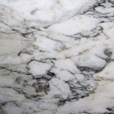 Arabescato di Carrara