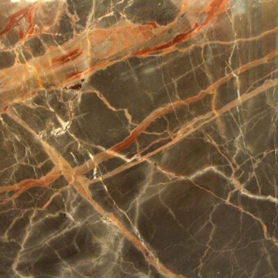 Ombra di Caravaggio scuro