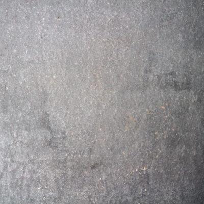 Quarzite grigio
