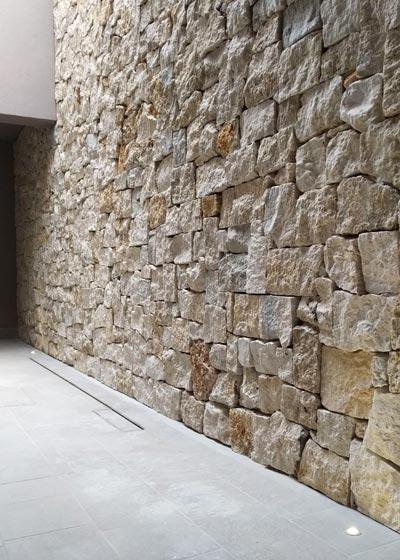 rivestimenti pietra naturale